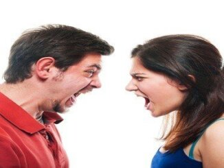 Wazifa for Low Character Husband