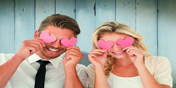 wazifa to make someone fall in love