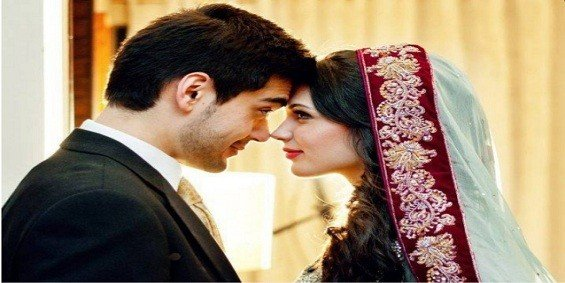 Dua To Make Impossible Love Marriage Possible