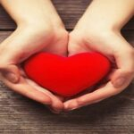 Wazifa for Softening Heart