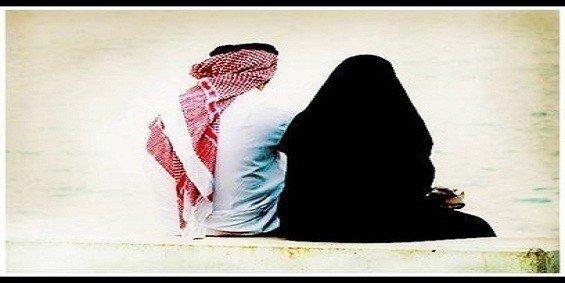 Miya Biwi Ke Darmiyan Mohabbat Ki Aazmooda wazifa