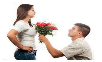 Dua Istikhara for Love Back