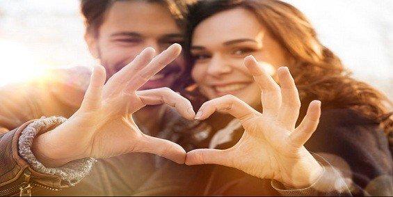 Islamic Dua Istikhara for Love Back