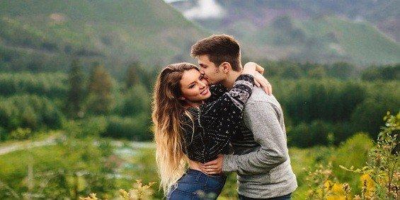 Love Istikhara To Get My Boyfriend