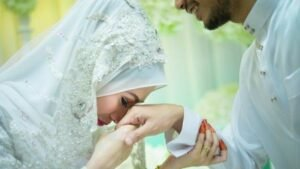 Can Istikhara Dua Change The Person You Marry