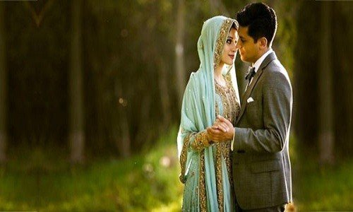 Dua To Convince Boy For Marriage