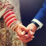 Islamic Duas for Good Matrimonial Relationship