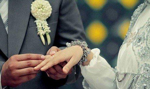 Islamic Wazifa for Matrimonial Relationship