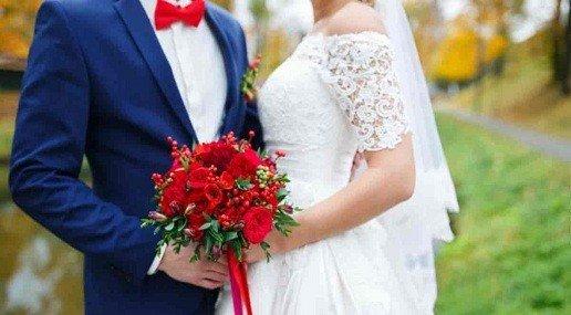 Istikhara Dua To See Future Husband