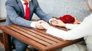 Istikhara Dua To See Future Wife