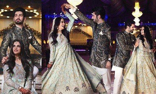Salatul Istikhara To Get Married