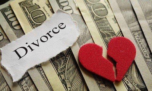 salatul istikhara dua for divorce