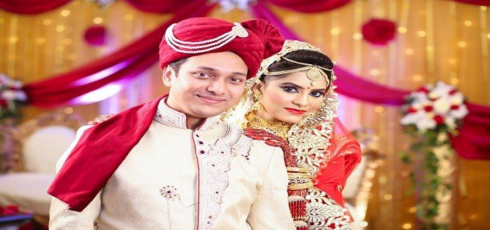 Love marriage ke liye online istikhara