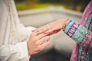 shadikeliyeistikharadua in urdu