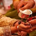 Wazifa For Marriage Quickly