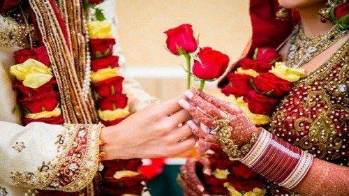 Ya Latifu Wazifa for Early Marriage Soon
