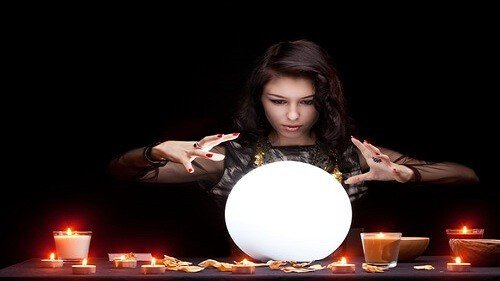 Qurani wazifa For Breaking Black Magic