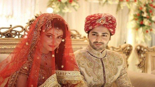 Wazifa for Husband and Wife Respect
