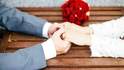 Dua To Melt Husband's Heart