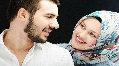 Powerful Dua To Attract Husband Love