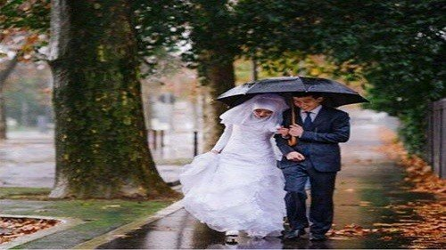 Dua For Husband To Come Back Home