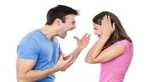 Dua To Change Husbands Heart