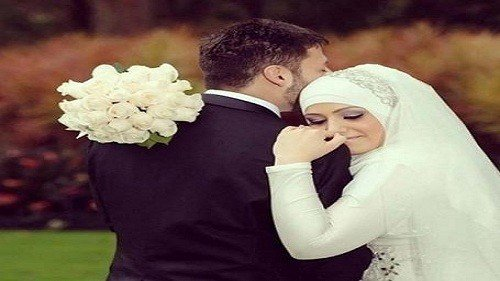 Dua To Make Husband Listen To You