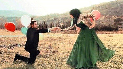 Dua To Make Your Husband Obedient and Loyal