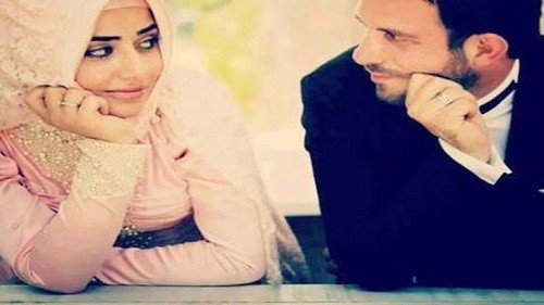 Dua To Protect My Husband Islam
