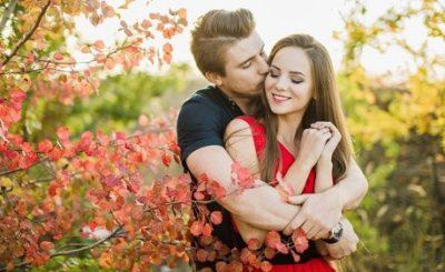 Dua for Husband and Wife