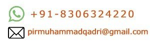 header banner amliyat dua