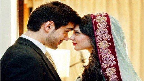 Islamic Dua To Get Your Husband Back