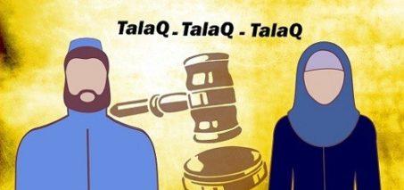 Talaq Ke Liye Powerful Amal