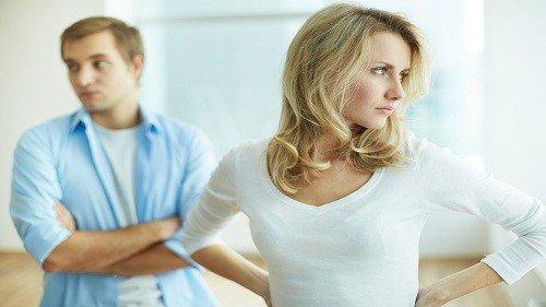 Wazifa To Make Husband Righteous