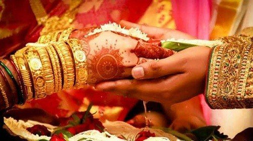 Dua For Marriage To Happen Soon