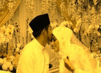 Dua To Restore Marriage