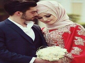 Ruhani Ilaj For Husband