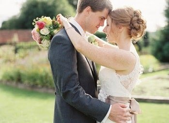 Surah Taghabun Benefits For Marriage