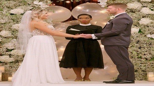 Tahajjud Dua for Marriage