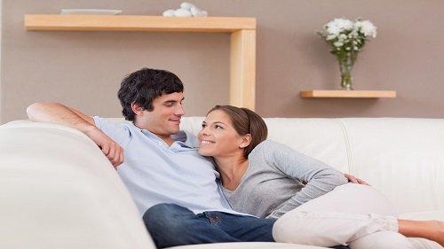 Dua To Bing Wife Love Back