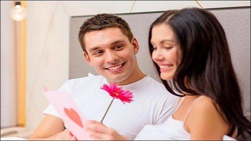 Dua for Wife To Listen Husband
